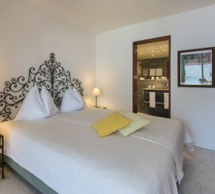Zimmer Sunstar Boutique Hotel Villa Caesar