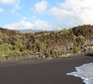 Plaża Las Olas Hotel Las Olas