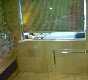Badezimmer Preferred adult only Dreams La Romana Resort & Spa