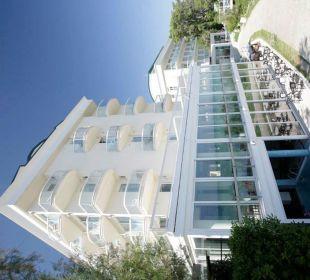 Hotel Sans Souci Gabicce Mare Holidaycheck