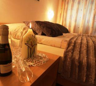 Zimmer Ferienwohnungen Apartments Azur