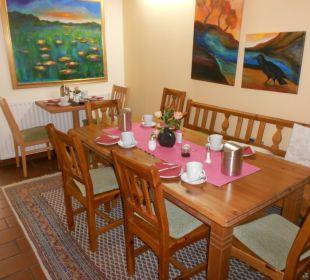 Restaurant Hotel-Pension Alt-Rodenkirchen