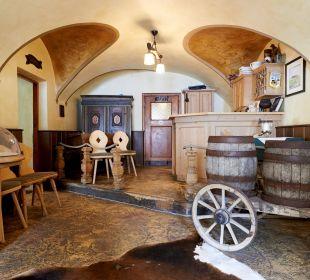 Hier werden Sie willkommen geheisen Hotelchen Döllacher Dorfwirtshaus