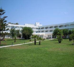 Hotel Hotel Louis Zante Beach