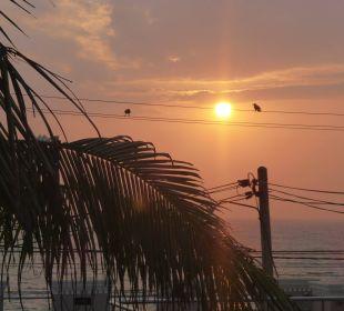 Abensstimmung Bochum Lanka Resort