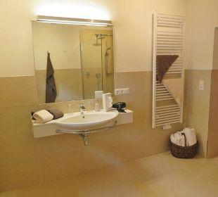 Umbau Zimmer Idylle Natur & Aktiv Resort Ötztal (Nature Resort)