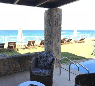 Zimmer Ikaros Beach Luxury Resort & Spa
