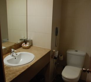Zimmer Hotel Ramada Katunayake Colombo International Airport