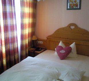 EZ Hotel Monaco