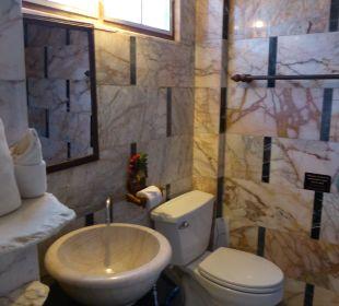Bad Ruean Thai Hotel