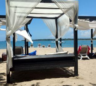 Strand Hotel BlueBay Villas Doradas