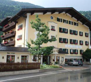 Hotel Bräue