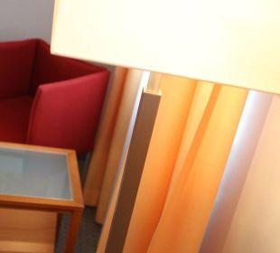 Premiumzimmer Hotel am Torturm