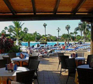 Hotelbilder apartamentos parque santiago 4 in playa de las americas teneriffa spanien - Apartamentos parque santiago ...