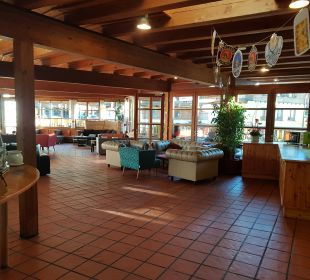 Gastro Gut Wenghof - Family Resort Werfenweng