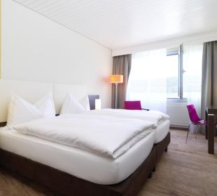 Zimmer  Hotel Meierhof