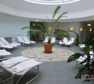 Ruhrbereich Grand Hotel Binz by Private Palace Hotels & Resorts