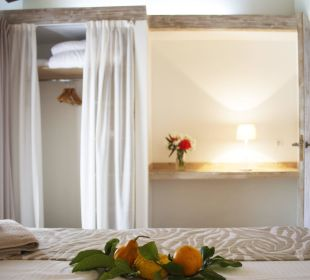 HOTELIER Agroturisme Can Pere Rei