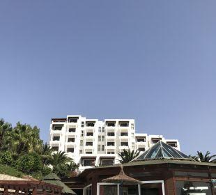 Sport & Freizeit   Marina Playa Suite Hotel