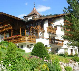 Sunneschlössli Hotel Sunneschlössli