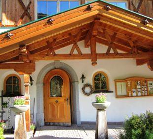 Fabulous design and structure Natur & Aktiv Resort Ötztal (Nature Resort)