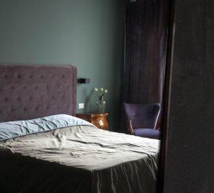 Prestige Artroom by Elisabeth Hölzl Boutique & Design Hotel ImperialArt