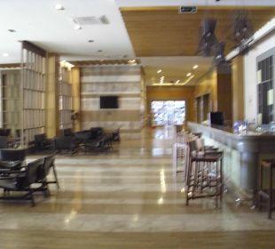 Sonstiges Sherwood Dreams Resort