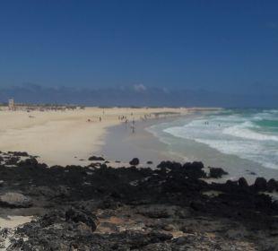 Hotelbilder Hotel Riu Palace Tres Islas Corralejo Holidaycheck