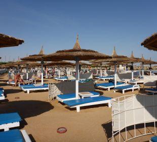 """""""Rimini"""".... Dana Beach Resort"""
