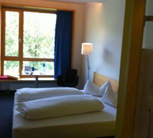 Bett Val Blu Resort Spa & Sports