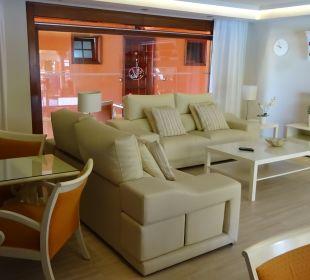 Sonstiges Apartments Ambassador