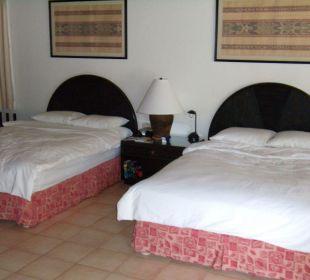Zimmer Henann Resort