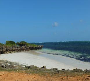 Die Bucht Temple Point Resort