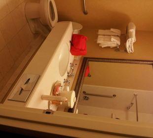 Hotelbilder hotel coventry motor inn in san francisco for Coventry motor inn san francisco