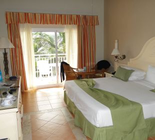 20301 Grand Bahia Principe El Portillo