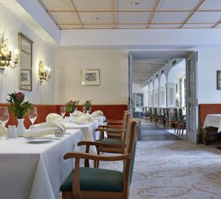 Stube Hotel Jodquellenhof Alpamare (Hotelbetrieb eingestellt)