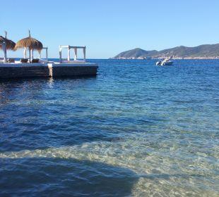 Strand IBEROSTAR Santa Eulalia