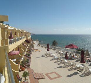 Atlantic Beach Club Hotel Atlantic Beach Club