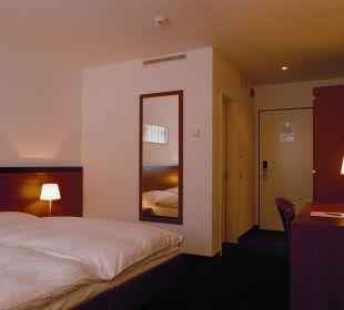 Zimmer Motel Gottardo Sud