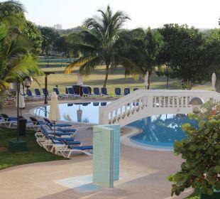 Pool Four Points by Sheraton Havana