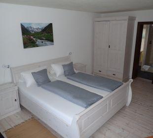Zimmer Pension Alpenblick