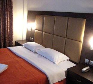 Room Hotel Avra