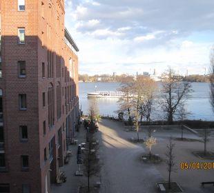 Havel Hotel centrovital