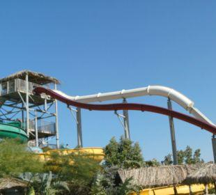 Im Aquapark