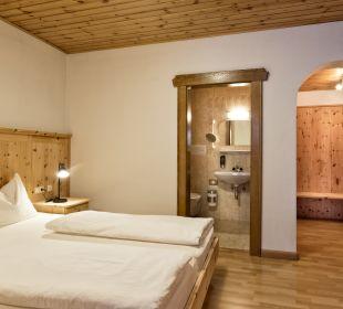 Zimmer Hotel Emma