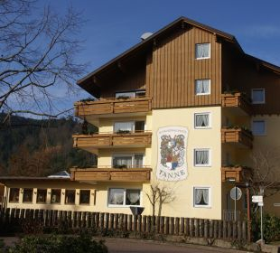 hotelbilder wellness hotel tanne tonbach in baiersbronn baden w rttemberg deutschland. Black Bedroom Furniture Sets. Home Design Ideas