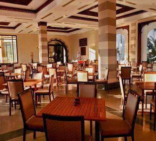 Terrace Stella Di Mare Beach Resort & Spa Makadi Bay