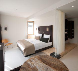 Room Bergisel Nala individuellhotel