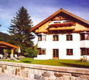 Haus Arlberg Sophia Apartment Arlberg Sophia