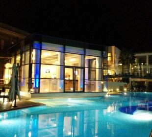 Hotelpool Hotel Minos Mare Royal